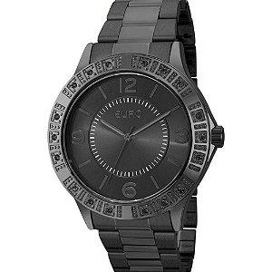 Relógio Euro Metalize EU2035YKU/4P Feminino