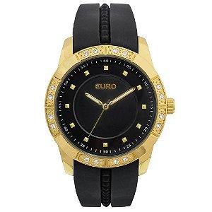 Relógio Euro Fashion Fit Feminino - EU2036YEJA/8P