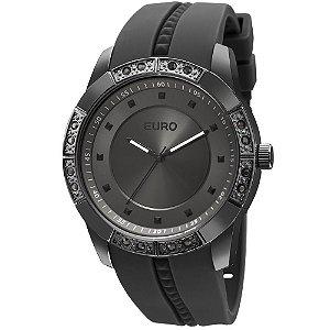 Relógio Euro Feminino - EU2036YELA/8D