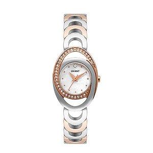 Relógio Orient Feminino - FTSS0049 B1SR