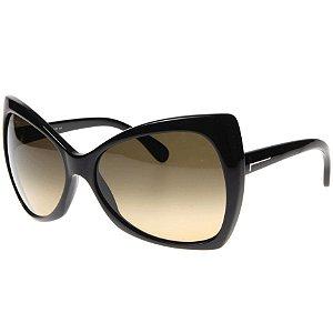 Óculos de Sol Tom Ford - TF175 01P