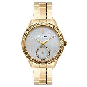 Relógio Orient Feminino - FGSS0104 B1KX