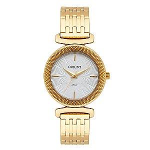 Relógio Orient Feminino - FGSS1138 B1KX