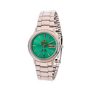 Relógio Orient Autom·tico Masculino - 469WA1A E1SX