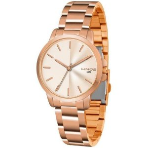 Relógio Lince Feminino - LRR4482L R1RX