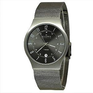 Relógio Skagen Grenen Masculino - 233XLTTM/2FN