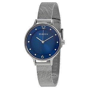 Relógio Skagen Feminino - SKW2307/1AN