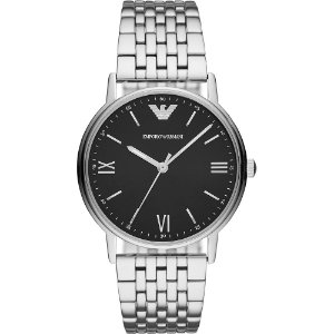 Relógio Emporio Armani Kappa Masculino - AR11152/1KN