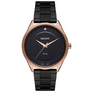 Relógio Orient Eternal Feminino - FTSS0087 P1PX