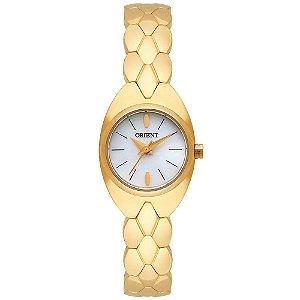 Relógio Orient Feminino - FGSS0087 B1KX