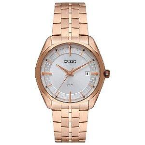 Relógio Orient Feminino - FRSS1048 S1RX