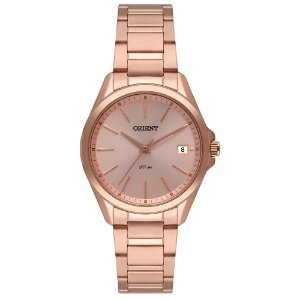 Relógio Orient Eternal Feminino - FRSS1050 S1RX