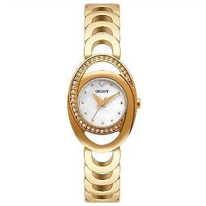 Relógio Orient Feminino - FGSS0089 B1KX