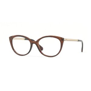 Armação Kipling Eyewear - KP3093 E749