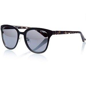 Óculos de Sol Guess Feminino - GU7448 09C