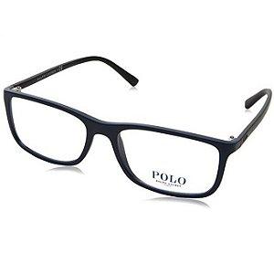 Armação Polo Ralph Lauren Masculino -  0PH2162 5605