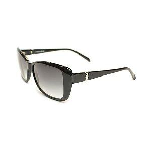 Óculos de Sol Lavorato - LS728-57-M501-3889