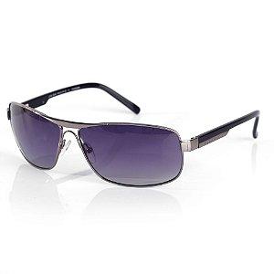 Óculos de Sol Union Pacific - UPM9377F (S)