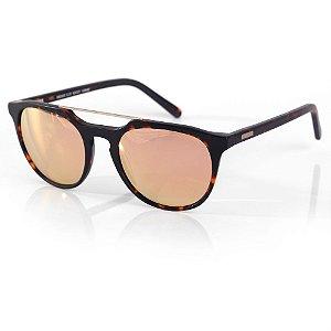 Óculos de Sol Spellbound - SB