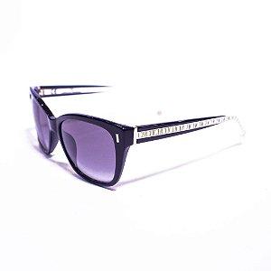 Óculos de Sol Carolina Herrera - SHE 596