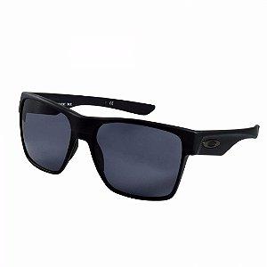 Óculos de Sol Oakley Masculino OO9350-03