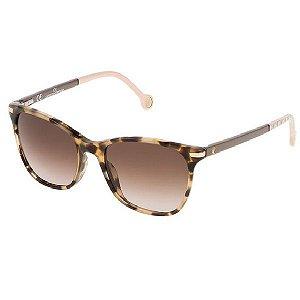 Óculos de Sol Carolina Herrera - SHE 652