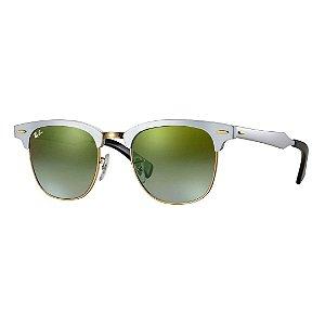 Óculos de Sol Ray Ban Clubmaster RB3507 137/9J