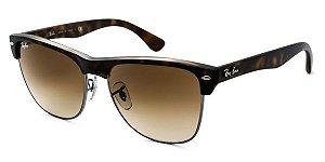Óculos de Sol Ray-Ban RB4175 878/51