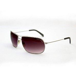 Óculos de Sol Union Pacific - UPM7734 (S)