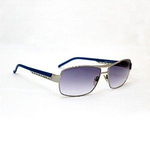 Óculos de Sol Guess - GU6540