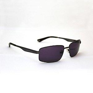 Óculos de Sol Union Pacific - UPM7180F (S)
