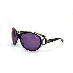 Óculos de Sol Lougge Feminino - LG 172.1