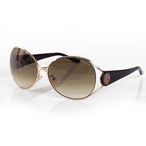 Óculos de Sol Victor Hugo - *3 SH1109