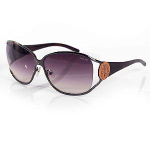 Óculos de Sol Victor Hugo - *3 SH1111