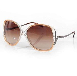 Óculos de Sol Vogue - VO 2638-S 1869/13