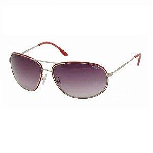 Óculos de Sol Police Feminino - S8637 63-15 COL.0N54 135