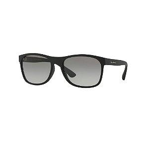 Óculos de Sol Jean Monnier Unissex - J84130 G061 58