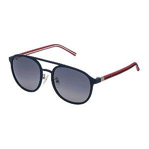 Óculos de Sol Converse Masculino - SCO145 54AGQP