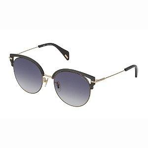 Óculos de Sol Police Feminino - SPL739 540300