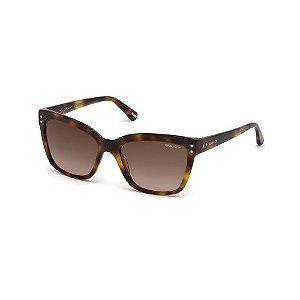 Óculos de Sol Gant Feminino - GA8056 5656P