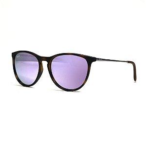Óculos de Sol Ray-Ban Unissex Junior - RJ9060S 7006/4V