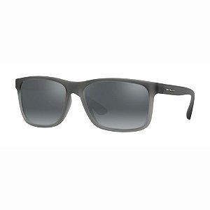 Óculos de sol Jean Monnier Masculino - J84129 G060 60