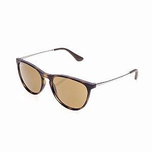 Óculos de Sol Ray-Ban Unissex Erika Junior - RJ9060S 7006 73