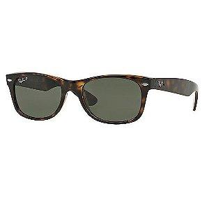 Óculos de Sol Ray-Ban - RB2132 NEW WAYFARER 902