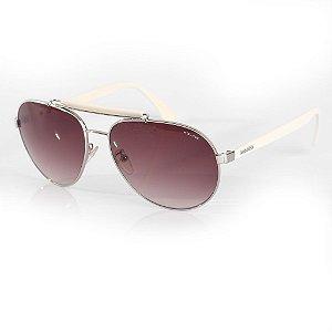 Óculos de Sol Police - *3 S 8644