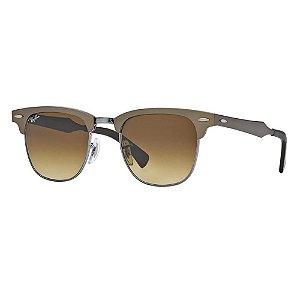 Óculos de Sol Ray-Ban - RB3507 139/85