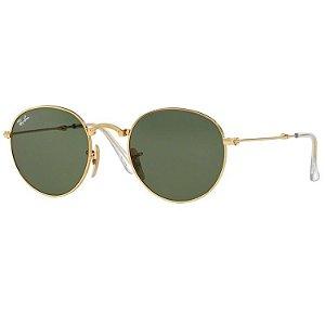 Óculos de Sol Ray-Ban - RB 3532 001 53