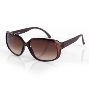 Óculos de Sol Tom Ford - Calgary TF227 01B