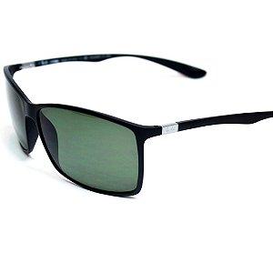 Óculos de Sol Ray-Ban RB4179 601