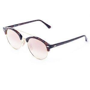 Óculos de Sol Ray-Ban - Feminino  RB4346 990/70